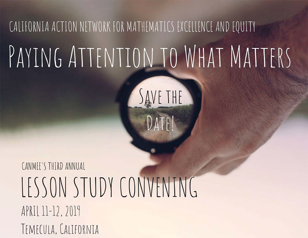Lesson-Study-Convening-2019-Save-the-Date